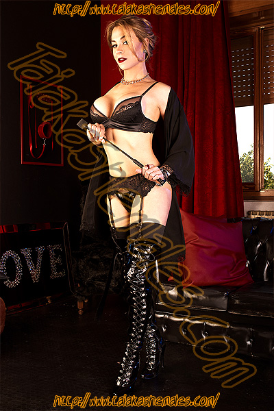 Travesti Fernanda Love Hewitt
