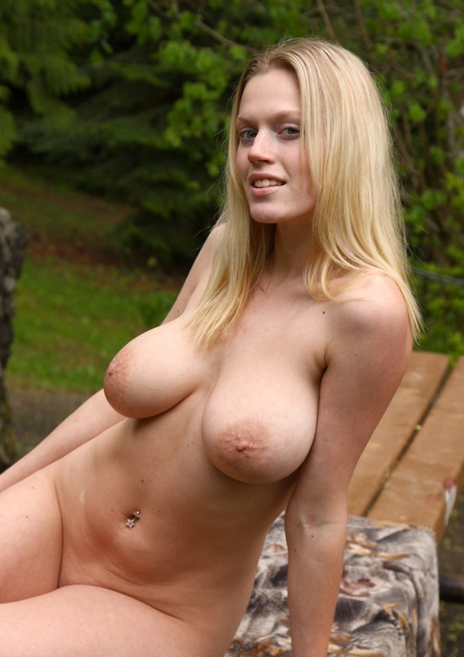 Bella apariencia femenina