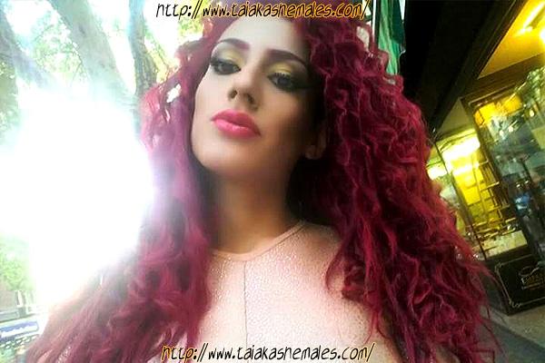 Andrea jovencita en Soria , transexual implicada