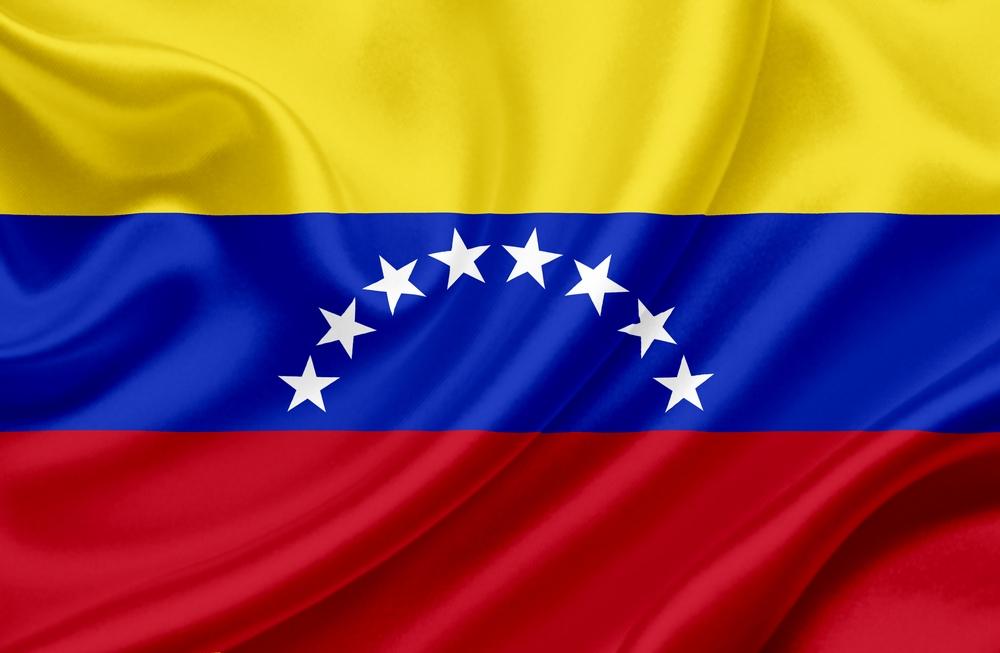 Travestis Venezuela